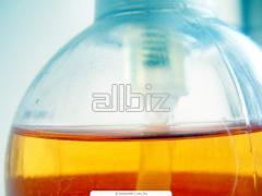 Fertőtlenítő kéztisztító 1 liter