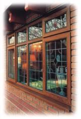 Ablak és ajtó termékek