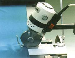 VLA 539 véglevágó szett