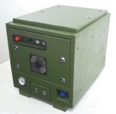 HWM35C melegvizes modul