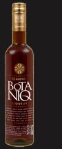 Botaniq mézes fűszeres likőr