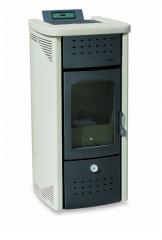 Kazán Argo (15 kW)