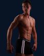Férfi boxer - Model 202 i
