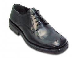 Chaussures de tous les jours