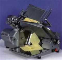 Micra MA-GA szeletelőgép