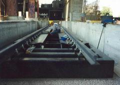 Vasúti hídmérleg