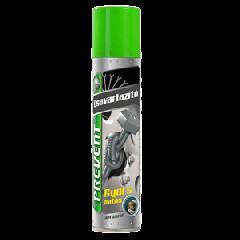Csavarlazító Prevent aeroszol 300 ml