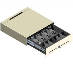 MIDI fém pénztárgépfiókok