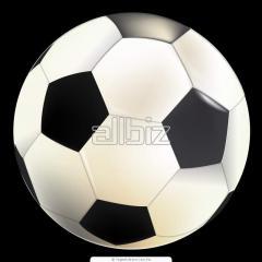 Futbal labda