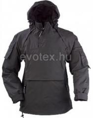 Munka kabát