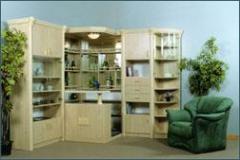 Barbara szekrény