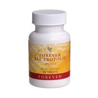 Immunrendszer Támogató Forever Bee Propolis