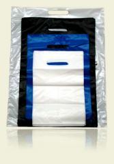 Piskótafüles táskák