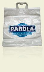 Szalagfüles táskák
