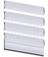Sun blinds