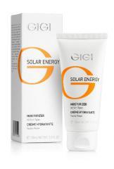 Solar Energy hidratáló krém