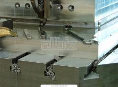 Ipari Csomagológépek