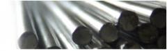 Húzott acél termékek