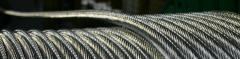 Alumínium vezetéksodronyok