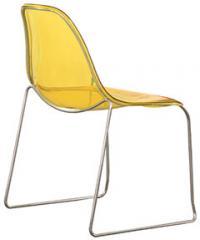 Daydream műanyag szék