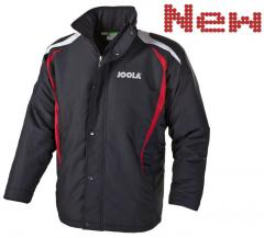 Kabát Falun 11