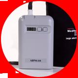 ABPM-04 - a klasszikus ambuláns vérnyomásmérő