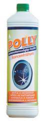 Autómatamosógép-Tisztító Koncentrátum Polly