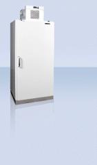 Mélyhűtő szekrény FMSZ-680
