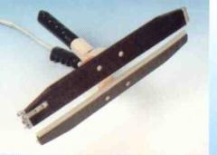 Fogóspáka U-32 FP
