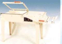 Sarokhegesztőgép U-500 SH