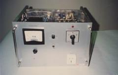 10 KW Teljesítményű Stabilizátor Model CT 10