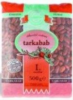 Tarkabab