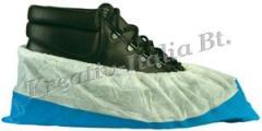 Csúszásbiztos cipővédő