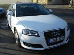 Audi A3