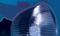 MBL EVG Tech Lamp: fémhalogén, higanygőz lámpák