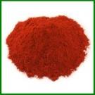 Különleges édes paprika 25kg / 1kg