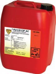 Calgonit CIP AC