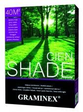 Graminex Árnyéktűrő Shade 1kg