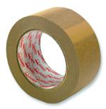 Papír ragasztószalag