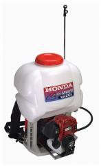 Honda Permetező WJR 1525