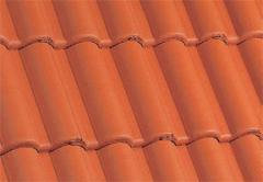 Bramac Római Protector Plus tetőcserép