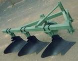 Szántóföldi ekék FSZE-3