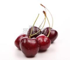 Cseresznye pálinka