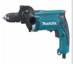 Makita HP1631K Fúrógép