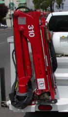 KAPOSGÉP-F.lli Ferrari 310