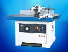 Faipari gépek - Marógép Csapozó asztal