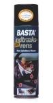 BASTA textiltisztító spray[Indtraeksrens]