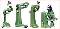 Alkatrészek KAEV  P703,P710,P781,P790 típusú