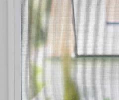Rolós rovarháló (szúnyogháló)