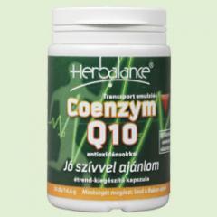 Herbalance Coenzym Q10